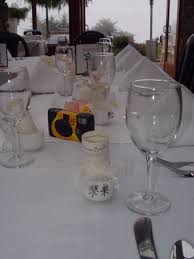 reception decorations photo beautiful wedding ceremony and
