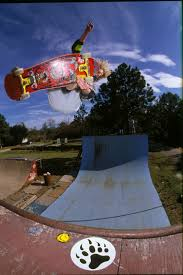 psyouthern old history of skateboarding in lafayette