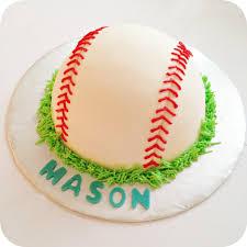a wide range of baseball cake ideas birthday cake registaz com