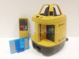 topcon hybrid positioning system sealand survey and safety equipment