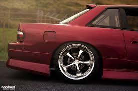 custom nissan 240sx nissan 240sx s13 tuning custom 240 wallpaper 1920x1280 733937