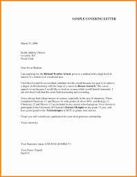 best solutions of admin assistant cover letter with