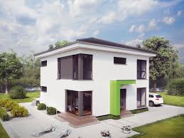 Holzhaus Mit Grundst K Kaufen Warum Ein Altes Haus Kaufen Dann Doch Lieber Ein Neues Haus