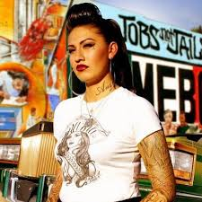 chicanos hairstyles collections of chola hairstyle cute hairstyles for girls
