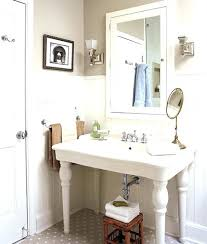 Antique Looking Bathroom Vanities Antique Style Bathroom Vanities Canada Telecure Me