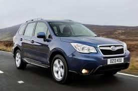 subaru forester 2017 silver subaru forester 2013 pictures subaru forester front tracking
