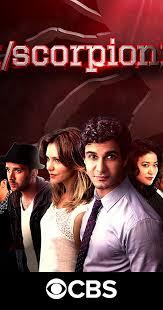black mirror ziureti scorpion tv series 2014 imdb