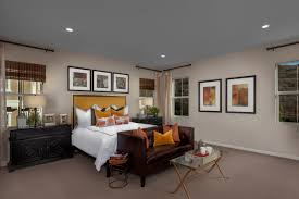 kb home design center jacksonville fl new homes for sale in simi valley ca arroyo vista community by