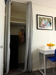 Mirror Closet Door Repair Furniture Sliding Mirror Closet Doors For Bedrooms Used Mirrored