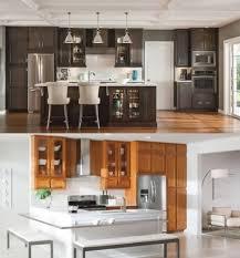 Custom Home Builder Design Center Nebraska Design Centers U2013 Builders