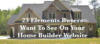 home triad web design service