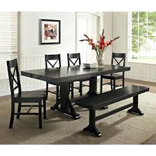 dining room storage bench corner bench dining table plans farmhouse storage lawratchet com
