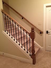 Basement Stairs Design Basement Stairs Finishing Ideas Decor Home Design Ideas