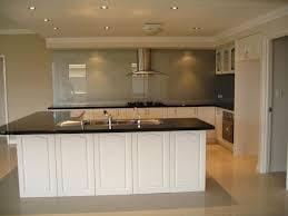 kitchen kitchen cabinet glass door design modern glass kitchen