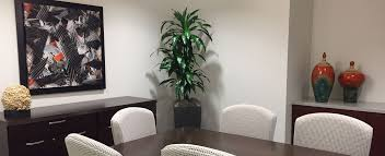 Indoor Plant Design by Just Plant Designers Inc U2013 Indoor Plant Design U0026 Maintenance