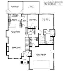 open floor house plans two open floor house plans two search plans