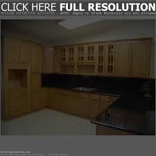 lovely wilson kitchen cabinet hoosier kitchen cabinets kitchen