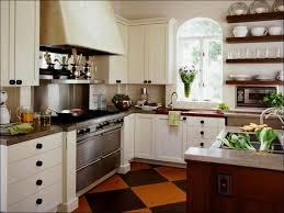 Light Grey Kitchen Cabinets by Kitchen Oak Color Cabinets Light Colored Cabinets Grey And White