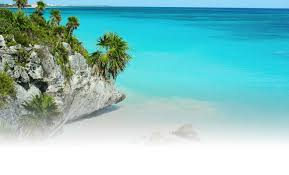 mexico vacation packages travel deals bookit