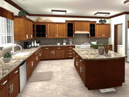 Kitchen Remodel Design Tool Kitchen Remodel Planner Tool Most Popular Interior Paint Colors