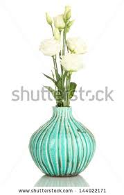 Bouquet Of Flowers In Vase Flower Vase Stock Images Royalty Free Images U0026 Vectors Shutterstock