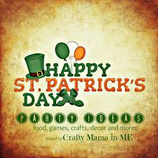 easy and fun ways to celebrate st patrick u0027s day with kids