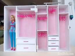 best 25 barbie furniture ideas on pinterest diy barbie