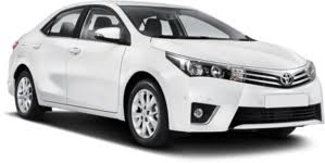 toyota corolla for rent toyota corolla rental experience the sporty corolla with sixt
