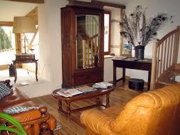 chambre d hote montrond les bains chambres d hôtes le presbytère chambres d hôtes cyr les vignes