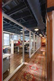 Commercial Office Paint Color Ideas by 1554 Best Office Images On Pinterest