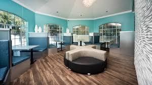 Rent A Center Living Room Sets Gainesville Place Apartments Apartments In Gainesville Fl