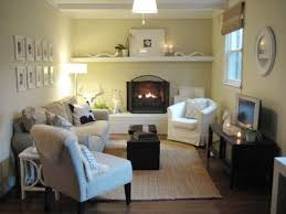 paint paneling how to paint wood paneling young house love