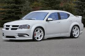 2008 dodge avenger engine light 2008 dodge avenger overview cargurus