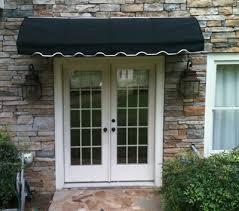 Patio Door Awnings Quarter Style Awning Photos Easyawn Do It Yourself Awning