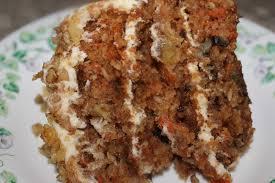 best ever carrot cake recipe australia best cake recipes