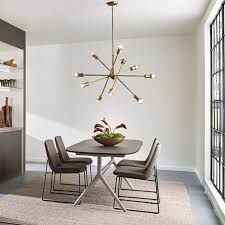 Kovacs Chandelier by Armstrong 10 Light Chandelier Chandeliers Lights And Hardware