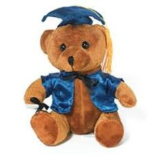 Personalized Graduation Teddy Bear Personalized Graduation Teddy Bear 45 Liked On Polyvore
