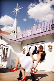 vegas weddings weekirk las vegas wedding chapel weddings