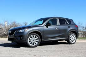 mazda cheapest car 11 best used cars for your money right now clark howard