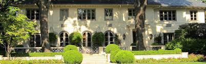 luxury pennsylvania real estate for sale