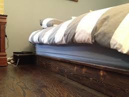 bed frame rustic metal bed frames kmyxfbl rustic metal bed