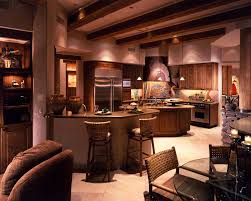 southwest home interiors cheap southwestern home decor therobotechpage