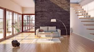 living rooms with hardwood floors do hardwood floors provide the best return on investment