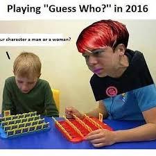 Shamwow Meme - triggered boi memes meme memeteam dank dankmemes