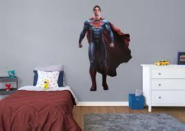 batman batman v superman wall decal shop fathead for batman vs superman batman v superman fathead