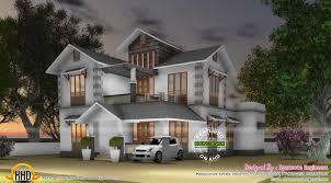 house plans double floor house plans