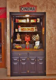 home theater concession stand ideas 8 best home theater systems