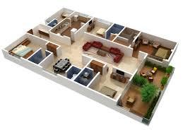 4bhk house home idea blog ifi home design 4 bhk