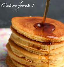 blogs recettes cuisine c est ma fournée the fashioned pancakes by martha stewart