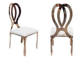 wedding chairs for rent chairs palace party rental